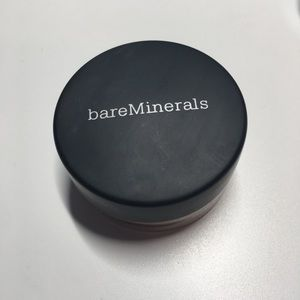 """Bare minerals All Over Face Color in """"Warmth"""""""